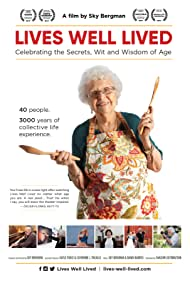 Watch Free Lives Well Lived (2018)