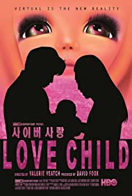 Watch Free Love Child (2014)