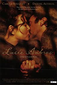 Watch Free Lucie Aubrac (1997)