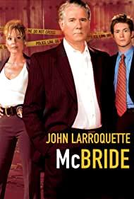 Watch Free McBride: Anybody Here Murder Marty? (2005)
