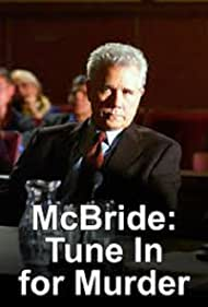 Watch Free McBride: Tune in for Murder (2005)