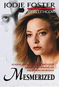 Watch Free Mesmerized (1985)