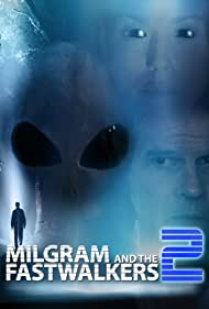 Watch Free Milgram and the Fastwalkers 2 (2018)