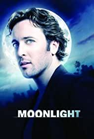 Watch Free Moonlight (20072008)