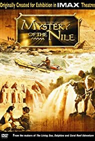 Watch Free Mystery of the Nile (2005)