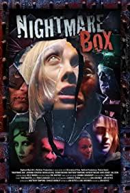 Watch Free Nightmare Box (2013)