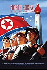 Watch Free NoordKorea: Een dag uit het leven (2004)