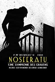 Watch Free Nosferatu, eine Symphonie des Grauens (1922)