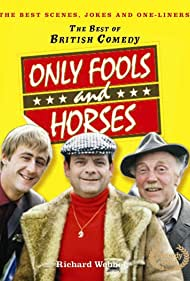 Watch Free Only Fools and Horses.... (19812003)