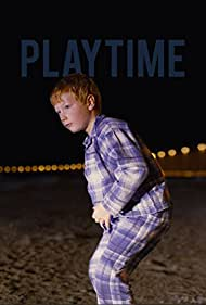 Watch Free Playtime (2013)