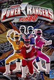 Watch Free Power Rangers Turbo (19971998)