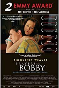 Watch Free Prayers for Bobby (2009)