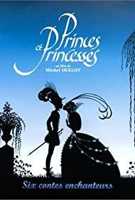 Watch Free Princes et princesses (2000)