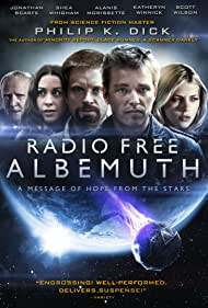 Watch Free Radio Free Albemuth (2010)