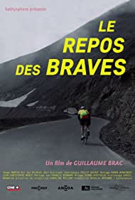 Watch Free Le repos des braves (2016)