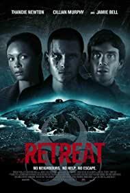 Watch Free Retreat (2011)