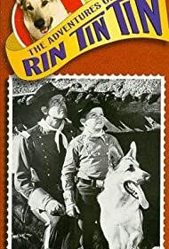 Watch Free The Adventures of Rin Tin Tin (19541959)