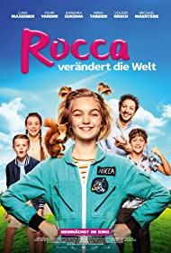 Watch Free Rocca verändert die Welt (2019)