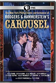 Watch Free The New York Philharmonics Performance of Rodgers & Hammersteins Carousel (2013)