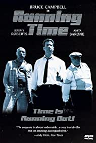 Watch Free Running Time (1997)