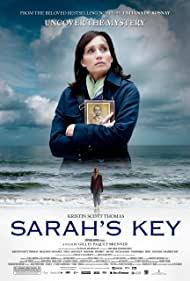 Watch Free Elle sappelait Sarah (2010)
