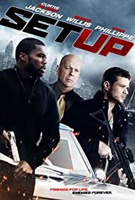 Watch Free Setup (2011)