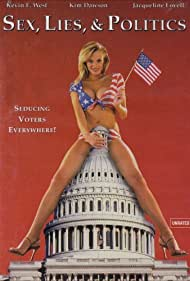 Watch Free Sexual Dependence Day (1997)