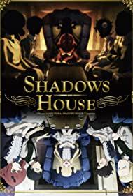 Watch Free Shadows House (2021 )