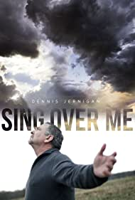 Watch Free Sing Over Me (2014)