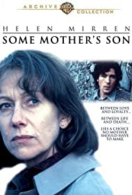 Watch Free Some Mothers Son (1996)