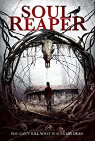 Watch Free Soul Reaper (2019)
