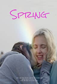 Watch Free Spring (2020)