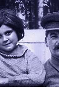 Watch Free Stalins Tochter (2015)