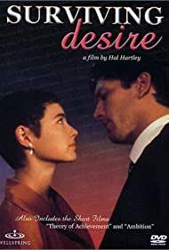 Watch Free Surviving Desire (1992)