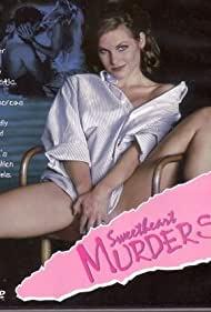 Watch Free Sweetheart Murders (1998)