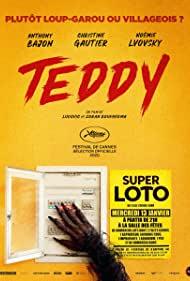 Watch Free Teddy (2020)