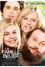 Watch Free La famille Bélier (2014)