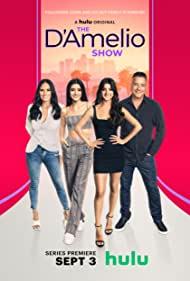 Watch Free The DAmelio Family (2021 )