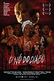 Watch Free O Nó do Diabo (2018)
