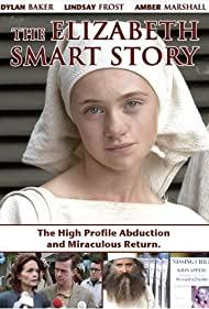 Watch Free The Elizabeth Smart Story (2003)