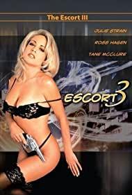 Watch Free The Escort III (1999)