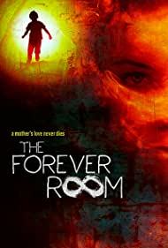 Watch Free The Forever Room (2021)
