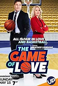 Watch Free The Game of Love (2016)