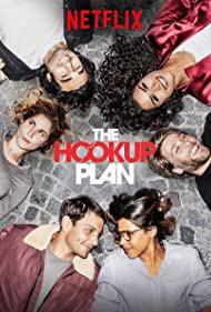 Watch Free Plan Coeur (2018 )