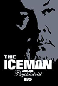 Watch Free The Iceman and the Psychiatrist (2003)
