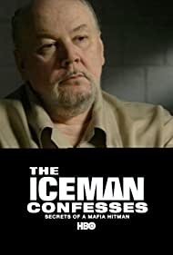 Watch Free The Iceman Confesses: Secrets of a Mafia Hitman (2001)