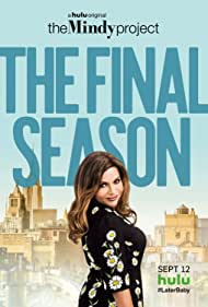 Watch Free The Mindy Project (20122017)