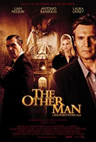 Watch Full Movie :The Other Man (2008)