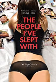 Watch Free The People Ive Slept With (2012)