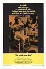Watch Free The People Next Door (1970)